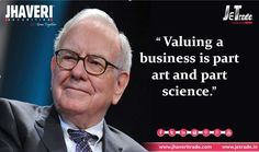 #Motivational #Quote #WarrenBuffet !