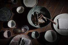 Natural Stones, Shop Now, Tableware, House, Stones, Dinnerware, Home, Tablewares, Dishes