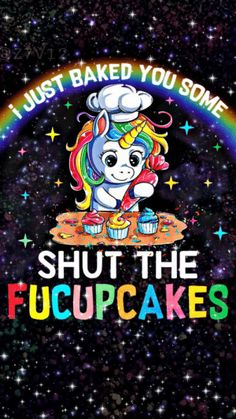 Unicorn Memes, Unicorn Quotes, Unicorn Art, Funny Unicorn, Unicorn Poster, Funny Art, Funny Jokes, Hilarious, Funny Duck