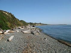 Westcoast West Coast, Canada, Water, Outdoor, Gripe Water, Outdoors, Outdoor Games, The Great Outdoors