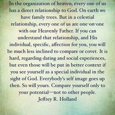 Jeffrey R. Holland Face2face LDSFace2face LDS Mormon