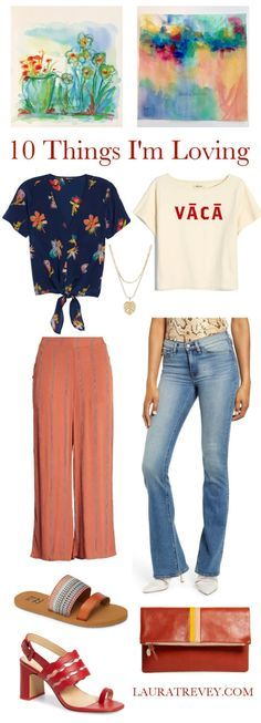 Tribal and Tropical prints, textures and colors are here! Shop these new arrivals, 10 things I'm loving right now for Summer. Bright Pink, Tropical Prints, Street Style, Stylish, My Style, How To Wear, Fashion Trends, Painted Furniture, Clothes
