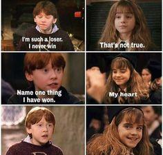 List Of Best Harry Potter Memes Harry Potter Memes Hogwarts Cute Harry Potter, Mundo Harry Potter, Harry Potter Spells, Harry Potter Ships, Harry Potter Jokes, Harry Potter Pictures, Harry Potter Cast, Harry Potter Universal, Harry Potter Fandom