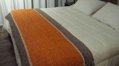 pieceras en telar - Buscar con Google Mattress, Weaving, Textiles, Handmade, Clothes, Google, Elba, Loom, Blankets