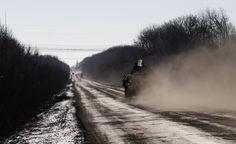 Russia 'undermining' global world order: US - Yahoo News