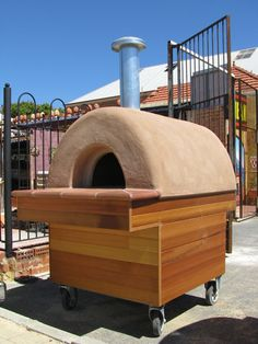 mobile_oven