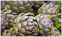 20 Healthy Foods that Detox Your Body Mind. Safe and healthy way to detox. 20 Healthy Foods that Detox Y Get Healthy, Healthy Tips, Healthy Recipes, Healthy Foods, Healthy Juices, Natural Detox, Natural Health, Natural Cures, Best Detox