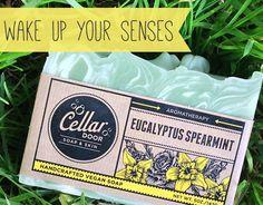 cellar-door-soap.jpg