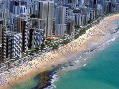 Recife - PE -Brasil