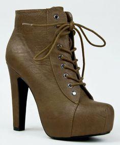 SCALA Designer Lita Inspired Lace Up Vintage Chunky High Heel Ankle Boot Bootie ZooShoo,http://www.amazon.com/dp/B00AATFND0/ref=cm_sw_r_pi_dp_1KyBtb0KWAXR9AN1