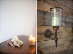 Image result for cottage wood accents