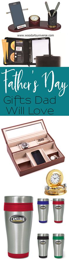 Upto 65% off Surprise Dad with  wonderful Father's Day Gifts!   http://woodartsuniverse.com/catalog/index.php?cPath=75      http://woodartsuniverse.com/catalog/index.php?cPath=28
