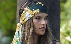 Resultados da Pesquisa de imagens do Google para http://blog.lojasbeagle.com.br/wp-content/uploads/2012/10/lenco-beagle-feminina-3.jpg