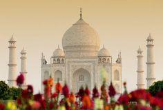 Oferta de Viagem a Índia. Entre, informe-se e reserve a viagem TRIÂNGULO DOS MARAJÁS