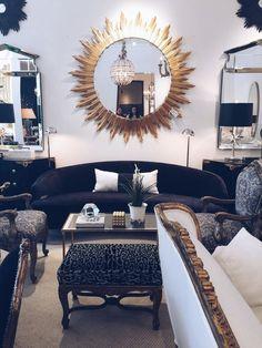 Beautiful Chic Boutique: Shabby Slips Houston