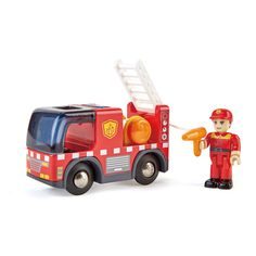 472e985ebe Amazon.com  Postal Service Kid s Toy Truck  Toys   Games