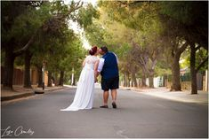 Wedding Kiss, In This Moment, Celebrities, Photography, Celebs, Photograph, Fotografie, Photoshoot, Celebrity