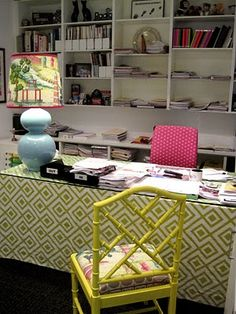 1000 images about anna spiro on pinterest beautiful for Oriental furniture brisbane