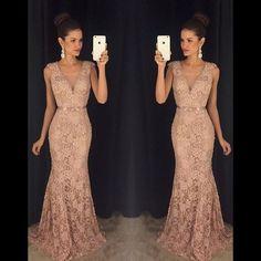 Evening Dress,Long Evening Dresses,Formal Dress,Mermaid Formal Gown,Women Dress,Princess