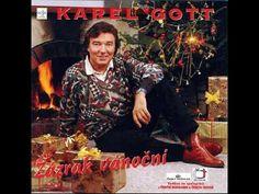Gott Karel, My Favorite Music, My Favorite Things, Rest In Peace, Lp Album, Celebrities, Youtube, Movie Posters, Fictional Characters