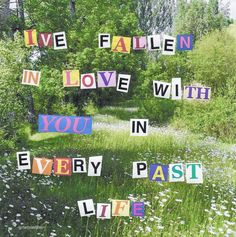 Photo Wall Collage, Collage Art, Quote Aesthetic, Aesthetic Pictures, Aesthetic Grunge, Break My Heart, Nicole Dollanganger, Room Posters, Music Covers