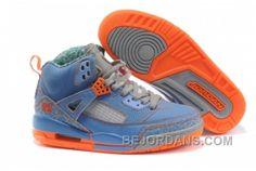 http://www.bejordans.com/big-discount-air-jordan-femme-35-pas-cher-orange-bleu-bt5ka.html BIG DISCOUNT AIR JORDAN FEMME 3.5 PAS CHER ORANGE/BLEU BT5KA Only $81.00 , Free Shipping!