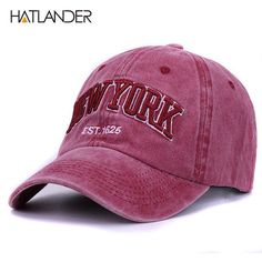 2638b753412 Item Type  Baseball Caps Model Number  SU-SBC4971 Gender  Unisex Pattern  Type