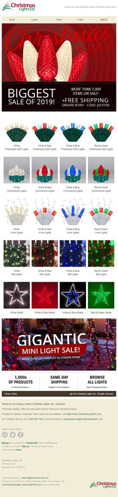Design 07 of Christmas Lights Etc, Christmas In July, How To Find Out, Coding, Design, Programming