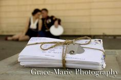 Grace-Marie photography is located in San Diego serving the Camp Pendleton/Miramar/San Diego/Orange County areas. Military Couple Pictures, Military Couples, Military Wedding, Military Love, Army Love, Military Photos, Military Families, Couple Pics, Military Couple Photography