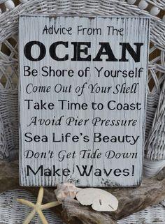 Rules of Hilton Head Island #vacation