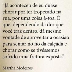 #marthamedeiros