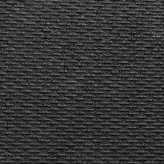 Gym Floor Tiles, Rubber Corner ft in Black Tiles Gym Flooring Tiles, Rubber Flooring, Floor Tiles For Home, Tile Floor, Rubber Tiles, Border Tiles, Gym Mats, Black Tiles, Brick Design