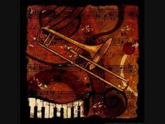 Classic Jazz: Jazz Legends Disc 2 [Full Length Album] - YouTube