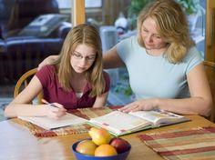 Порядок обучения детей-инвалидов на дому должен быть пересмотрен