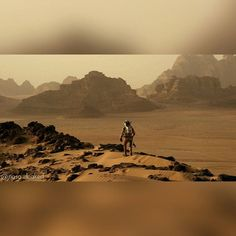provocative-planet-pics-please.tumblr.com Former NASA employee claims to have seen Men walking on Mars in 1979 . According to statements from a former NASA employee there were secret manned mission to Mars over 20 years ago. . According to Jackie while working as part of the team downloading telemetry from the Viking Lander she saw human setting foot on the surface of the red planet via a live feed from Mars. . I wonder if you could solve a 27-year-old mystery for me she asked the…