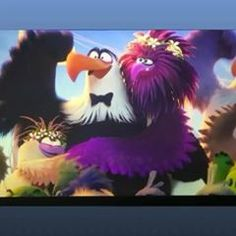 61 Best Angry Birds 2 Movie Images In 2020 Angry Birds 2 Movie