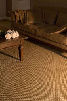 Jabo tapijt carpet bruin trapbekleding pinterest carpets - Corridor tapijt ...