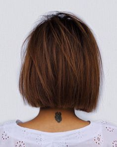 30+ Highest Brief Bob Haircuts for 2020