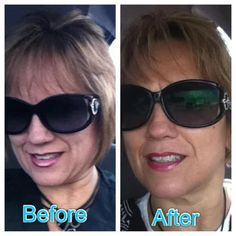 itworks has face wraps too https://Iwannawrapwithalex.myitworks.com/Shop/Product/42