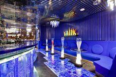 Kosta Boda Art Hotel2