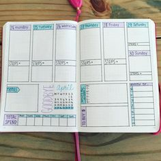 """54 Likes, 3 Comments - Courtney 