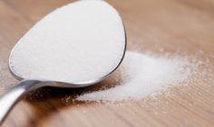 4 jeitos de usar açúcar em casa - Limpeza - Casa - MdeMulher - Editora Abril