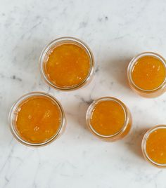 Orange Ginger Marmalade: memories of my first trip to Disneyland and Knotts Berry Farm! Country girl discovers marmalade in CA!