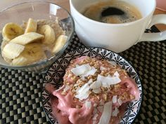 Camembert Cheese, Dairy, Breakfast, Health, Food, Morning Coffee, Health Care, Essen, Meals