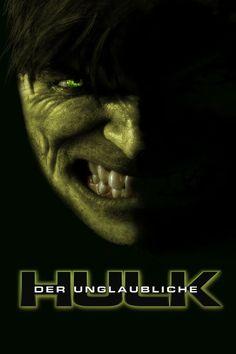 hulk online anschauen