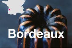 Bordeaux, France, Movie Posters, Movies, Film Poster, Films, Movie, Bordeaux Wine, Film