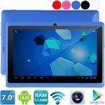 "(PIPO) M6 9.7"" Retina IPS Pantalla Android 4.2 16GB RK3188 Quad-core Tablet PC w/ WiFi Bluetooth CPU 1.8GHz RAM 2GB L-193799 http://www.tinydeal.com/es/pipo-m6-97-retina-ips-android-42-16gb-quad-core-tablet-pc-p-94836.html"