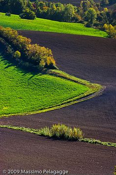 Autunno in Toscana 3 | Flickr - Photo Sharing!