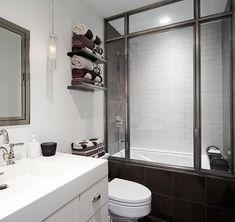 86 Best Cobblecrest Basement Bath images | Bathroom ...