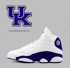 Ron Holt sur - Knot Tutorial and Ideas Nike Air Jordans, Nike Air Shoes, Nike Socks, Sneakers Mode, Sneakers Fashion, Shoes Sneakers, Kd Shoes, Running Shoes, Air Jordan Retro
